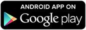 Ladda ner vår Koranens Budskap applikation i Google Store
